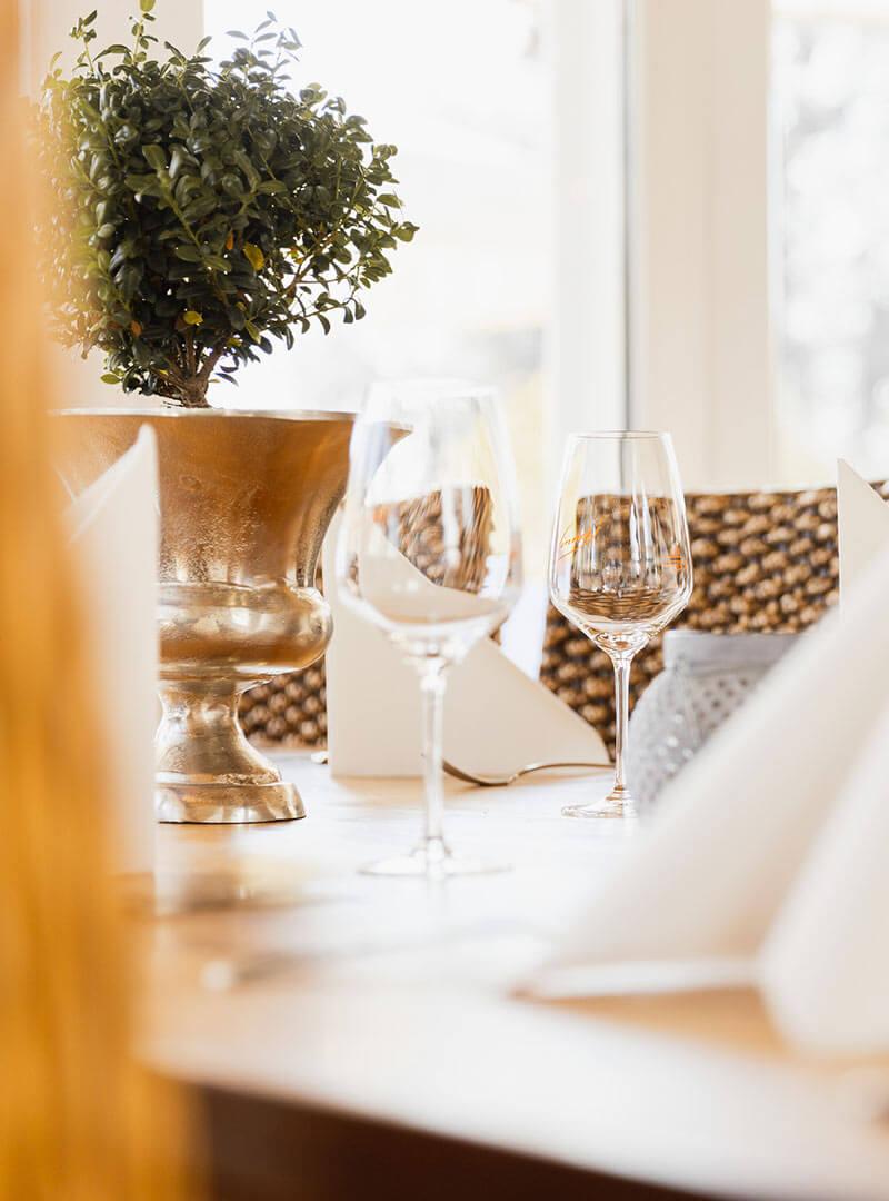Restaurant Überlingen